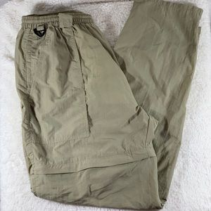 Other - Fishing Pants/Shorts